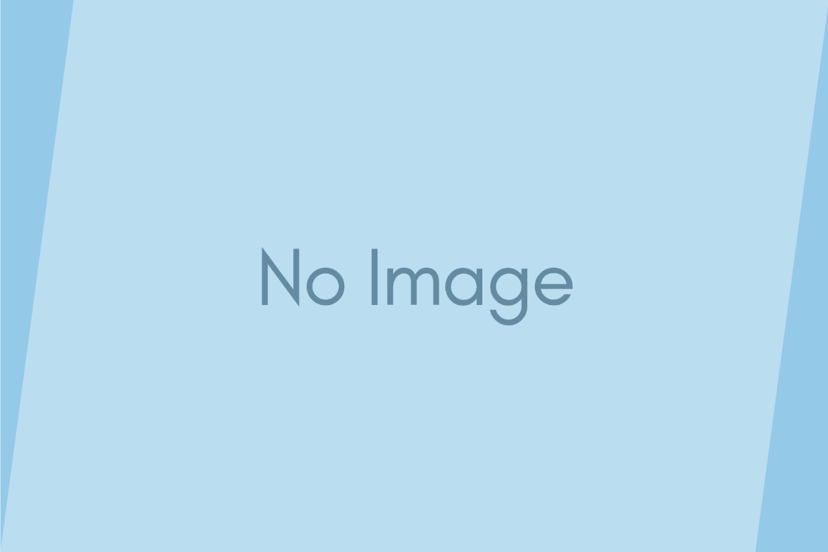 HOSTEL・BAR 営業自粛延長のお知らせ(4/7〜5/30)